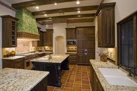 New Trends In Kitchens Kitchen Kitchen Layouts Best Kitchen Designs Modern Kitchen