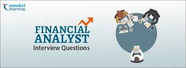 Accounting Interview Questions Classy Financial Analyst Interview Questions Answers