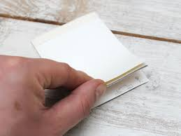 Flip Book With Photos How To Make A Photo Flip Book 12 Steps With Pictures Wikihow