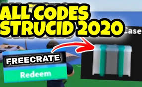 You can earn lot of coins and rewards with the following below strucid promo codes however; All New Secret Strucid Codes Working 2020 Roblox Strucid Dubai Khalifa