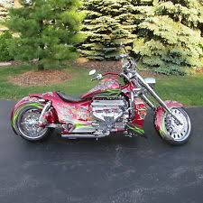 boss hoss motorcycle 2008 boss hoss custom