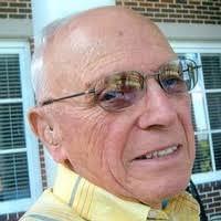 Obituary | Baden Powell Mudge, Jr. | Prince-Boyd & Hyatt Home for Funerals