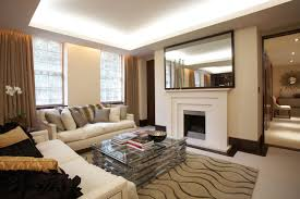 artistic apartment size coffee tables of natural nice design interior equipment for with
