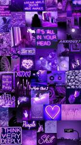 27482 views   24042 downloads. Baddie Advice And Tips Lysssaaabaabbyy Purple Wallpapers Wattpad