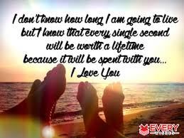 Love Quotes For Wife Magnificent Romantic Love Quotes For Wife Short And Cute Romantic Quotes