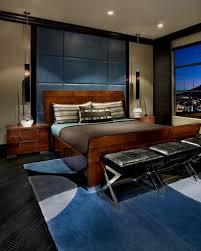 ... Large Size of Bedroom Sets For Men Best Masculine Bedding Ideas On  Pinterest Masculine Bedding Mens ...
