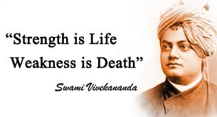40 Most Famous Quotes Of Swami Vivekananda Inspiration Quotes Vivekananda