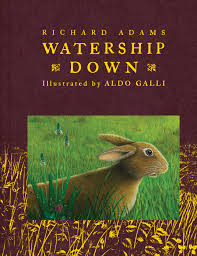 book cover image jpg watership down