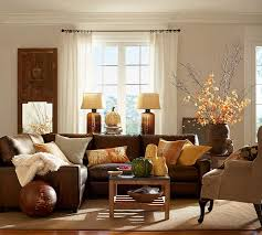 129 Best Decorate Your Home For Fall Images On Pinterest  Fall Pottery Barn Fall Decor