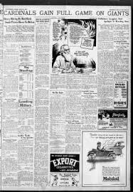 The Ottawa Citizen from Ottawa, Ontario, Canada on May 23, 1936 · 11