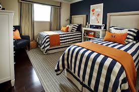 Amazing Area Rug For Ba Boy Room Home Decors Collection Pertaining To Area  Rug For Boys Room ...