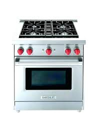 gas stove top with griddle. Gas Stove Tops With Griddle Top Left On Keeps S