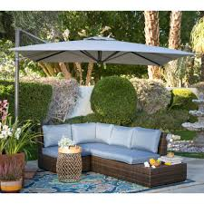 patio table and umbrella sets. large size of outdoor:patio dining sets with umbrella deck table and chairs garden patio