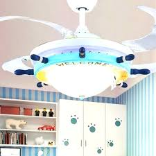 childrens ceiling fans childrens ceiling light medium size of ceiling fans clearance with images of childrens childrens ceiling fans