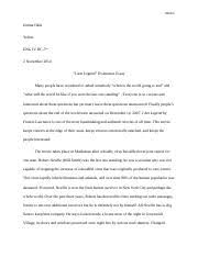 internet censorship in the us position essay chavez akatzin 5 pages evaluation essay eng