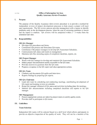 Template It Project Documentation Template Checklists Process
