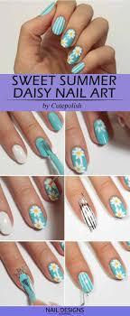 Diy Nail Designs 25 Super Easy Diy Nails Designs Every Girl Should Know