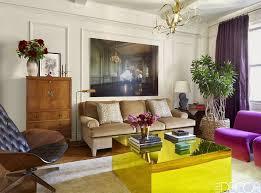 minimalist living room furniture. 25 Minimalist Living Rooms - Furniture Ideas For Room