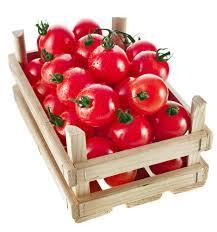 помидор 257236 продукты питания Shop