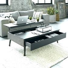 round coffee table ikea lift top coffee table best lift top coffee table round ideas for round coffee table ikea