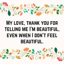 My Love Quotes Inspiration 48 Love Quotes For Husband Text And Image Quotes