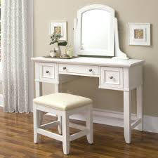 fruitesborras com 100 vanity desk without mirror images the