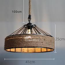 designer pendant lighting. Designer Pendant Lighting B