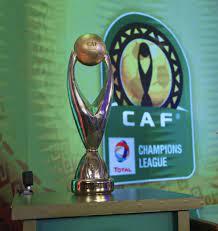 موعد نصف نهائي دوري أبطال إفريقيا 2021 | صحيفة المواطن الإلكترونية