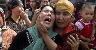 """Résultat de recherche d'images pour """"chine musulmane"""""""