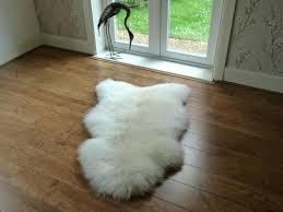 lambskin rugs sheepskin rugs lights house lambskin rugs sheepskin rugs lambskin rug australia