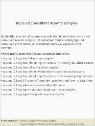 Free Canadian Resume Templates Resume Template Canada Free Rio Free