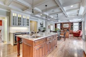 custom cabinets. Brilliant Cabinets Advanced Custom Cabinetsbrentwood Nhcabinetcabinetscustom Cabinetscustom  Cabinetrykitchenbathclosetsofficeslaundryhome Cabientry Needsall  And Custom Cabinets N