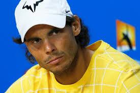 Image result for Rafael Nadal
