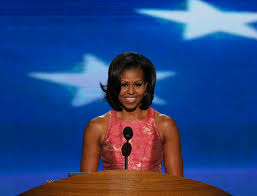 what first lady michelle obama means to me an essay by natalie michelle obama american s first lady