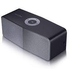 LG Music Flow P5 NP5550B Bluetooth Hoparlör Fiyatları