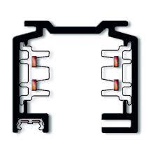 Smart Track Lighting Altman Smart Track 2 Circuit Lighting System Stage