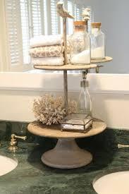 bathroom countertop accessories sets. bathroom countertop accessories sets736 x 1104 sets