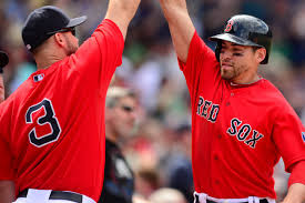 Red Sox Depth Chart 2013 The Cubs Should Take A Flyer On Jacoby Ellsbury Bleed