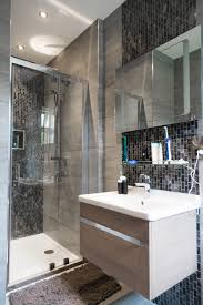 full bathrooms. Full Size Of Bathroom Ideas: Bespoke Bathrooms Bath Fitters Suites And Fitting Small Designs