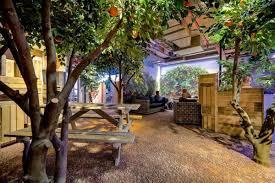 google office tel aviv41. Collect This Idea Colorful Google Offices Tel Aviv Office Aviv41