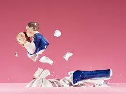 7 Zeichen Dafür Dass Deine Ehe Am Ende Ist