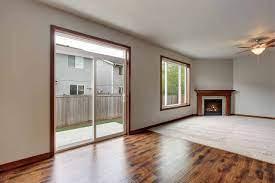 7 easy steps to install sliding glass door