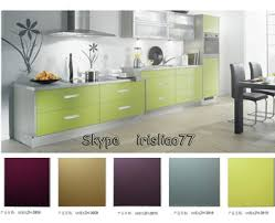 kitchen cabinet skins uv006