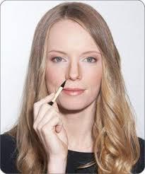 every beauty addict s mid week beauty mastercl corrective make up p