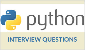 business intelligence analyst interview questions python interview questions and answers for 2018 intellipaat