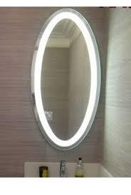 Oval Mirror Medicine Cabinet Small Oval Mirror Medicine Cabinet Best Home Furniture Decoration