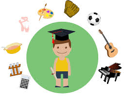 ivy league admissions have the extracurricular advantage extracurricular activities for college