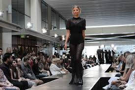 Fashion Design Courses Nz Design Students In Delhi For Fashion Contest Massey University