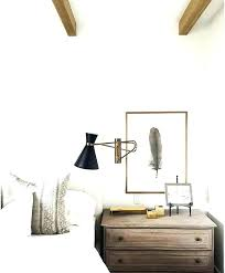 bedroom sconces lighting. Sconces Lighting Bedroom Awesome Wall For Bedrooms And Charming Sconce G