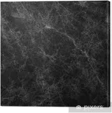 Black marble texture High Definition Black Marble Texture high Resolution Canvas Print Pixers Black Marble Texture high Resolution Canvas Print Pixers We